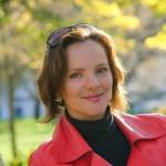 Юлия Несветайлова