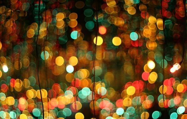 люди как лампочки